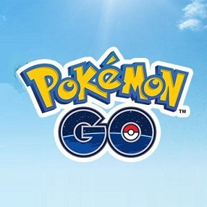 700_Pokemon GO_logo