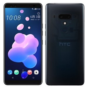 032_HTC U12 Plus_logo2