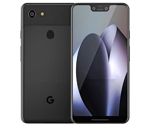 018_Google Pixel 3 XL_ime001p