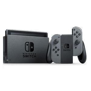001_Nintendo Switch_LOGO