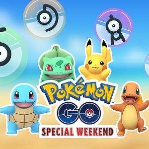 702_Pokemon GO_logo