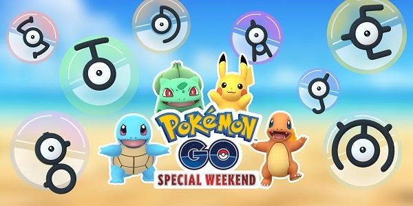 703_Pokemon GO_ime001