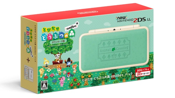 709_New Nintendo 2DS LL-amiibo_ime003