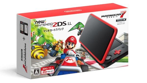 711_New Nintendo 2DS LL-amiibo_ime005