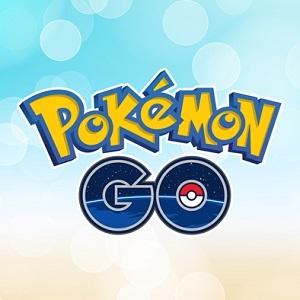 713_Pokemon GO_logo