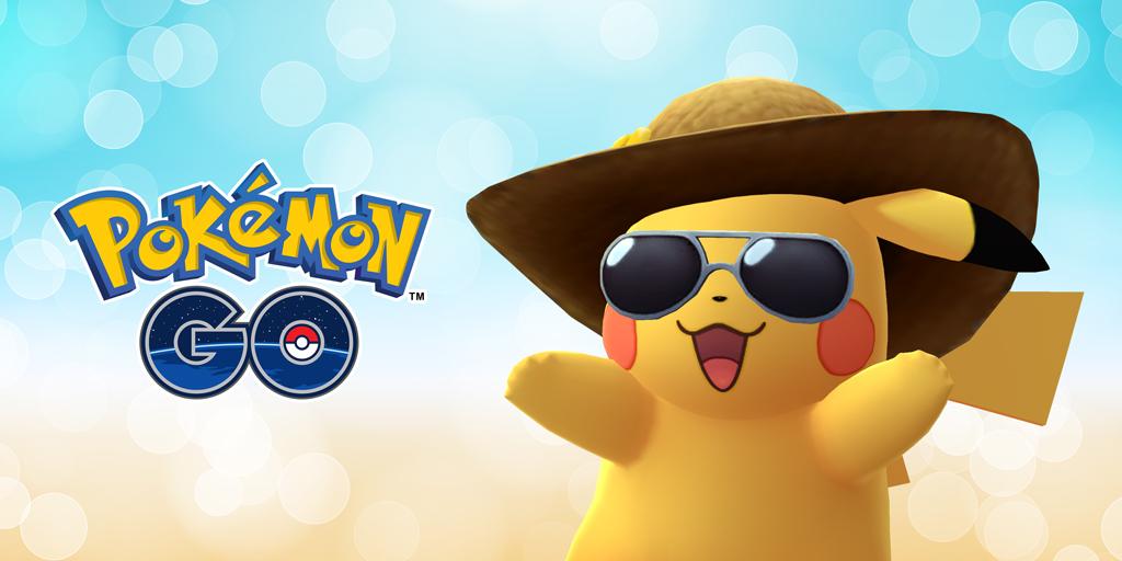 714_Pokemon GO_IME001