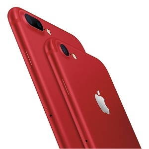 106_iPhone red_logo
