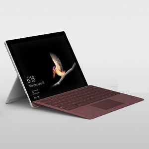 443_Surface Go_logo