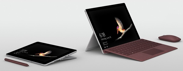 446_Surface Go_imeC