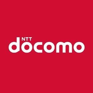 210_docomo_logo