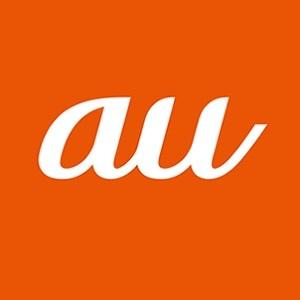 398_au_logo