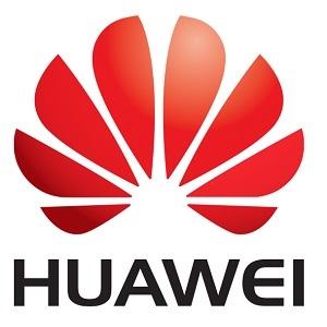 405_Huawei-logo