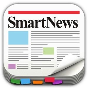 686_smart-news_logo