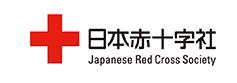 赤十字LO