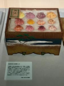 ニッポン貝人列伝-4