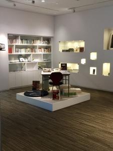記録された日本美術史 相見香雨・田中一松・土居次義の調査ノート展-4