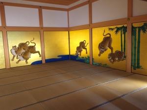 名古屋城本丸御殿-2