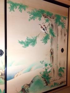 名古屋城本丸御殿-6