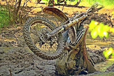 motocross-3391891_960_720.jpg