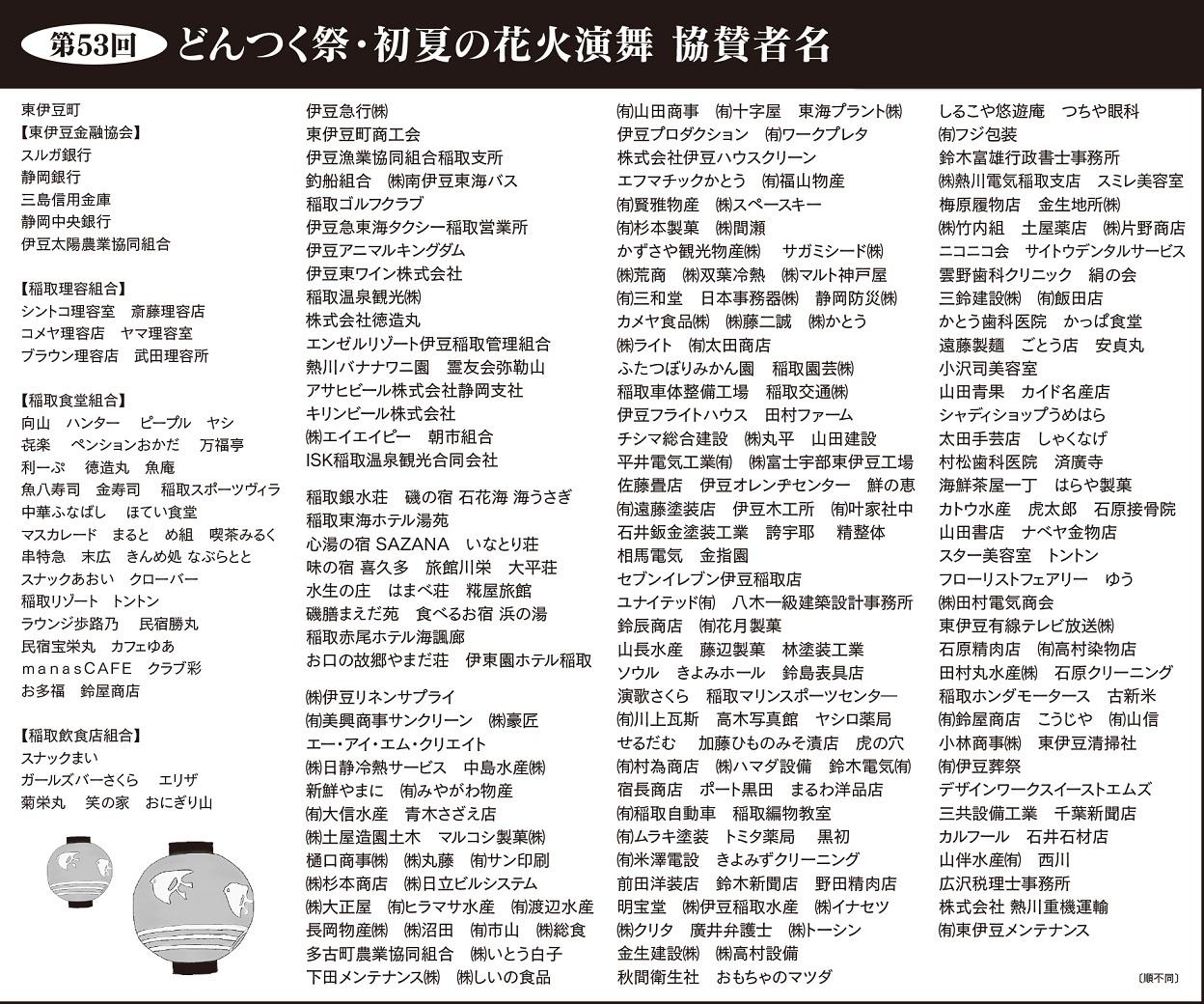180531稲取温泉観光協会と_んつく6D