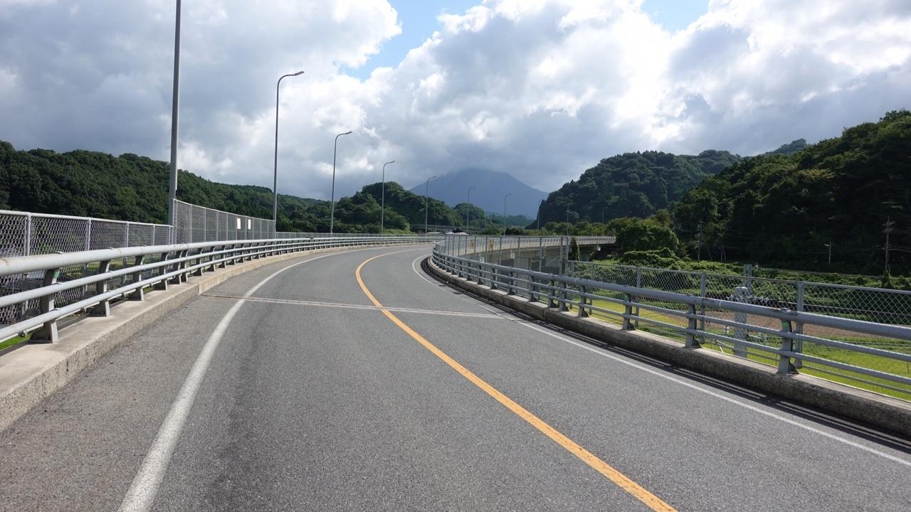 170901蒜山大山02.JPG