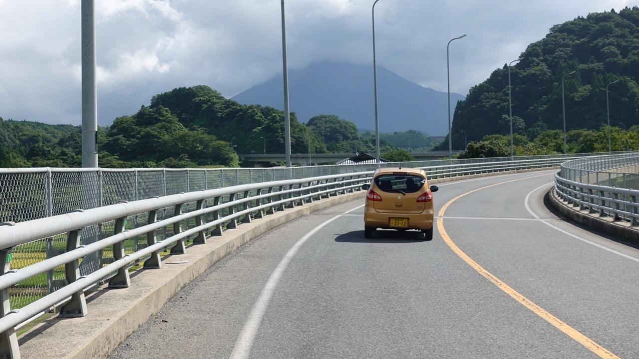 170901蒜山大山03.JPG