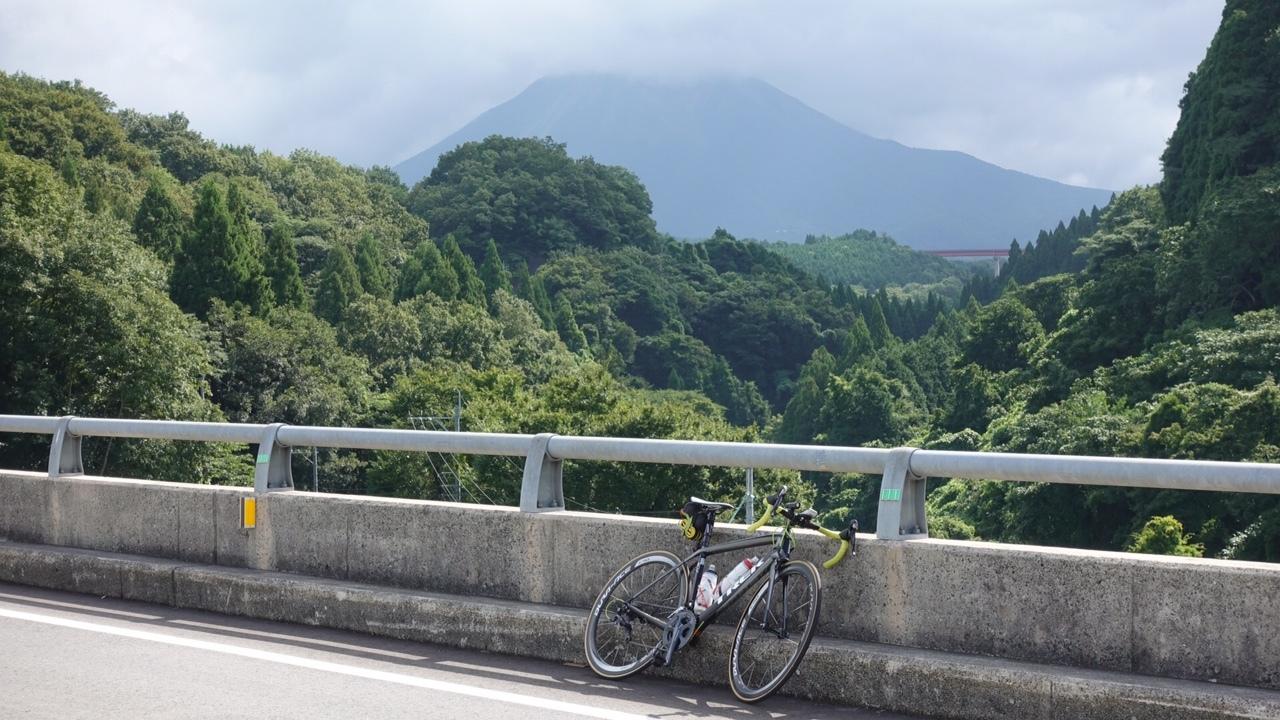 170901蒜山大山05.JPG