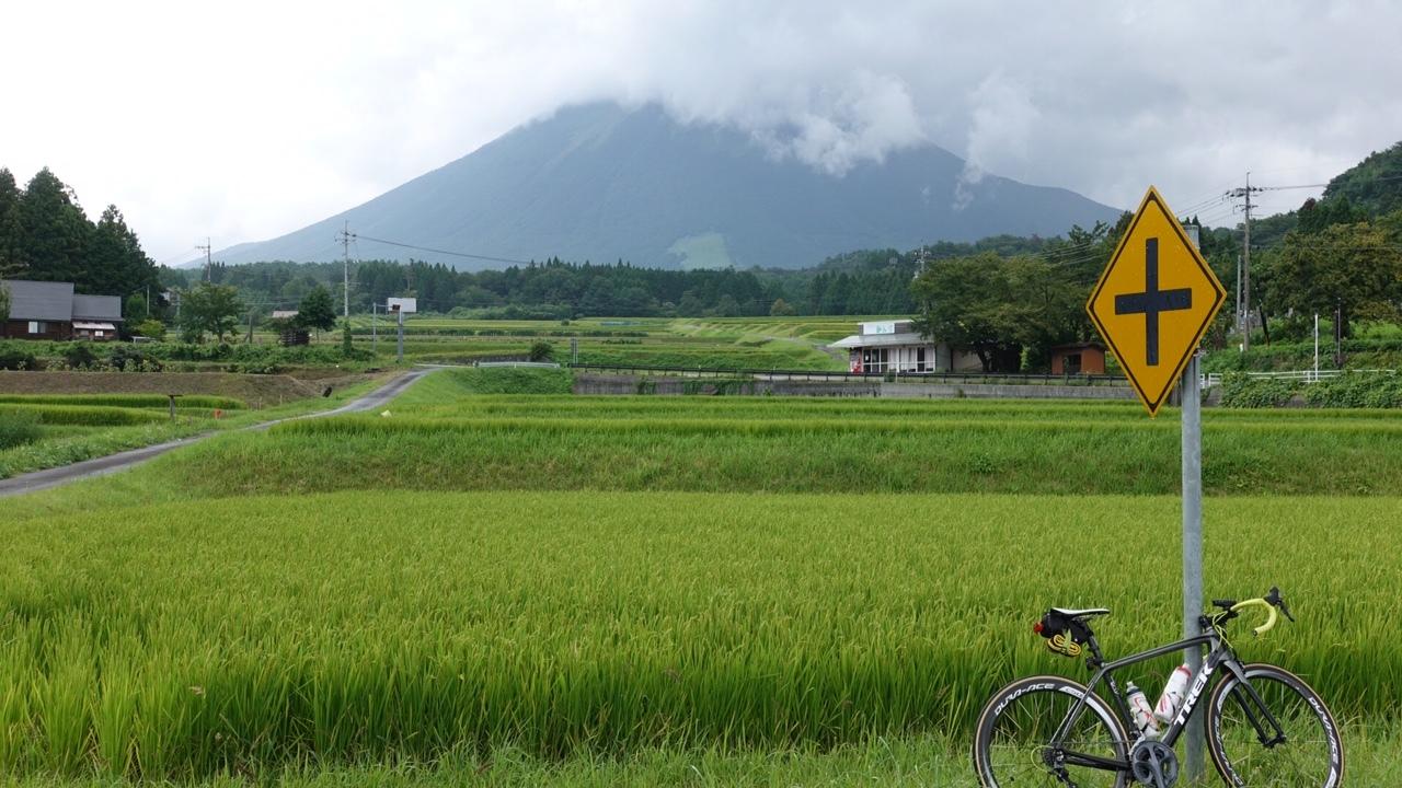 170901蒜山大山07.JPG