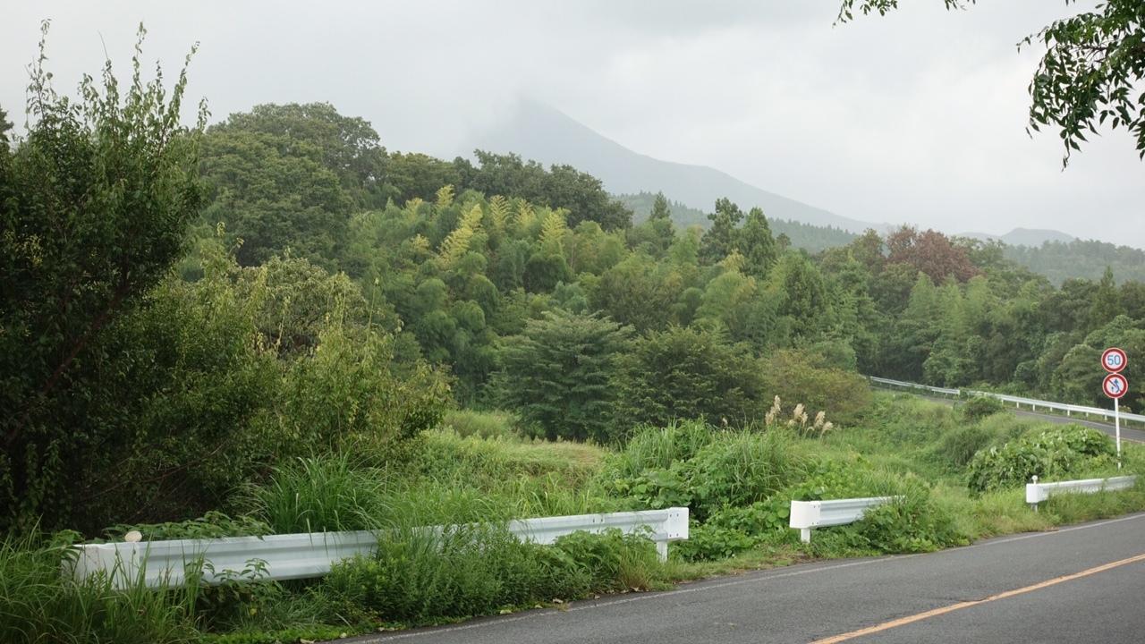 170901蒜山大山06.JPG