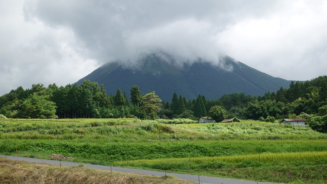 170901蒜山大山08.JPG