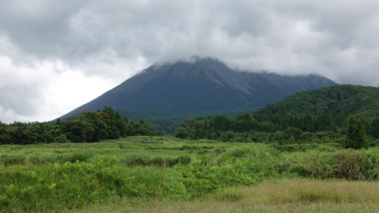 170901蒜山大山10.JPG