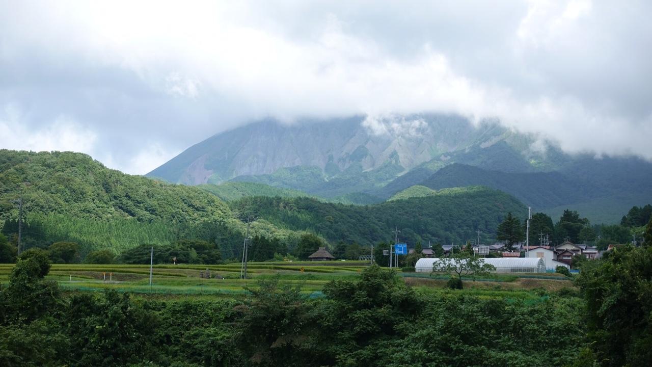 170901蒜山大山11.JPG