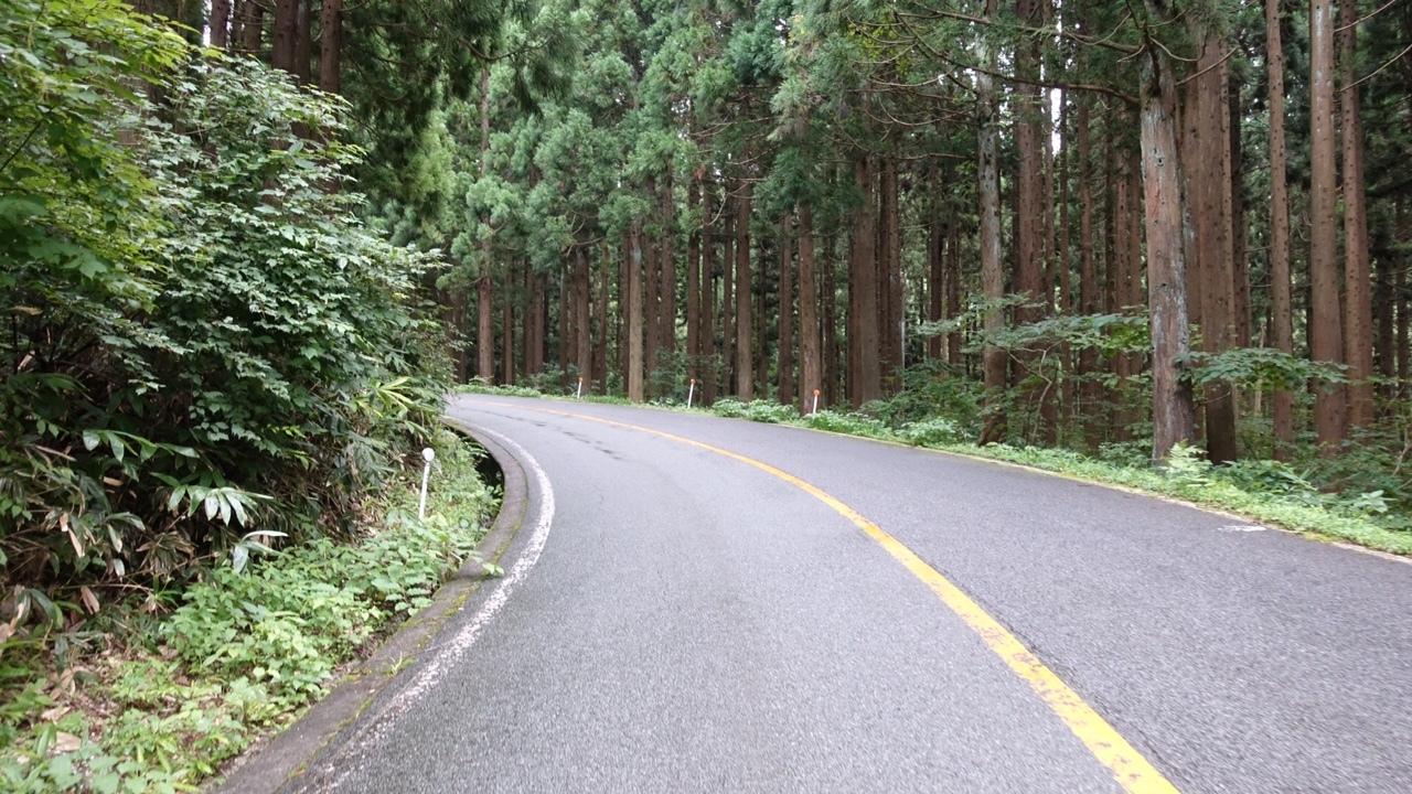 170901蒜山大山12.JPG