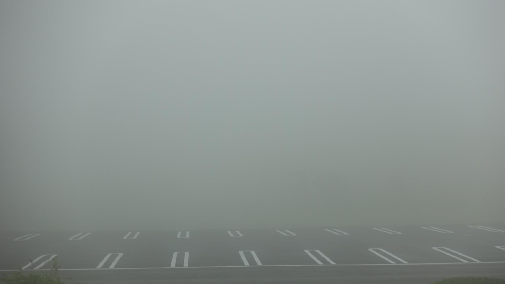 170901蒜山大山16.JPG