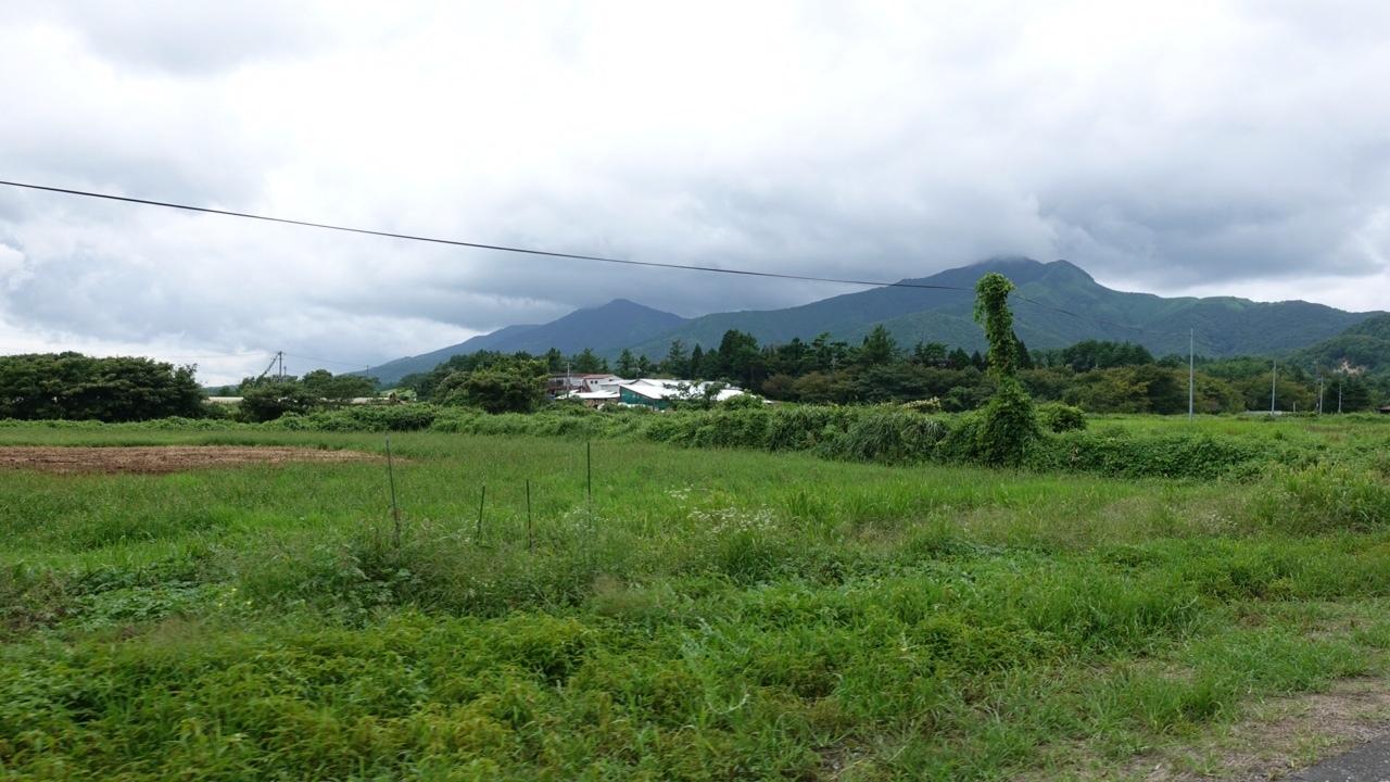 170901蒜山大山21.JPG