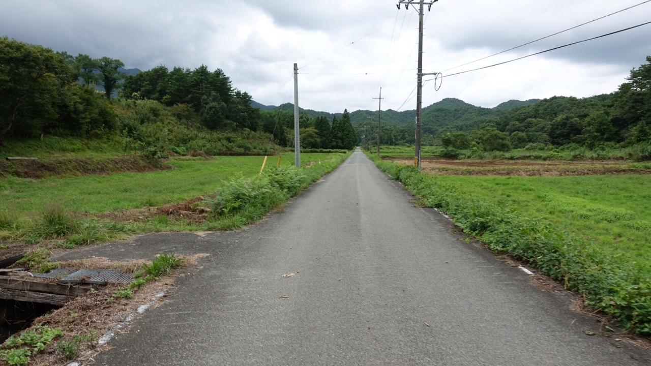 170901蒜山大山22.JPG