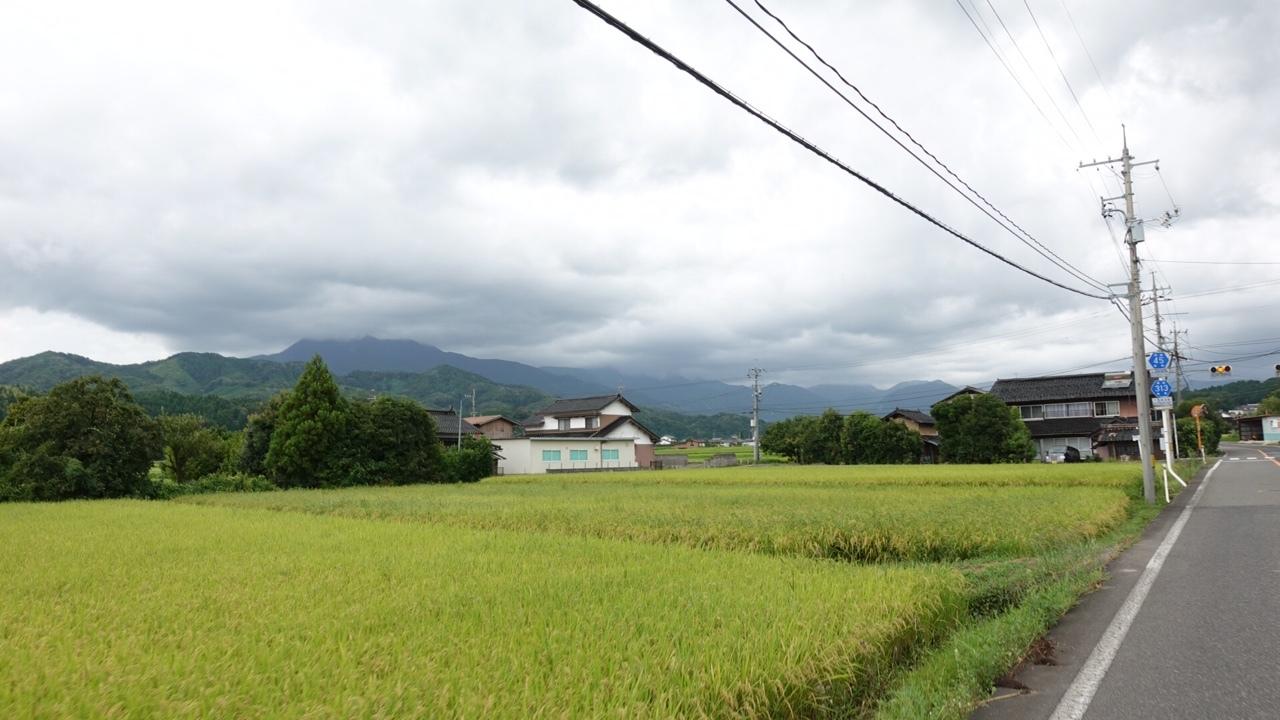 170901蒜山大山23.JPG