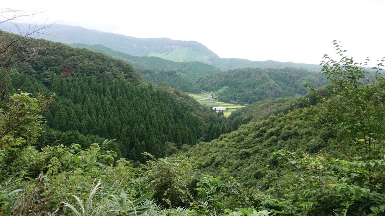 170901蒜山大山25.JPG