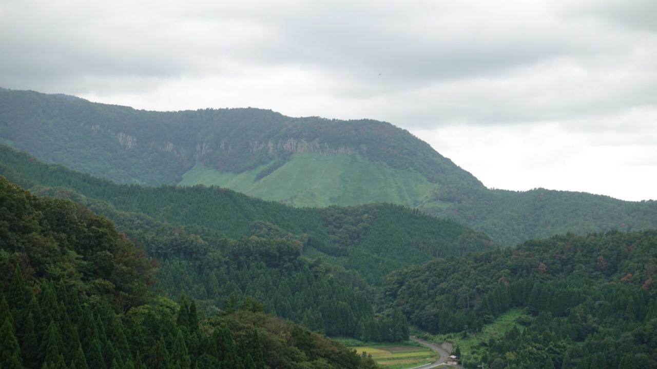 170901蒜山大山26.JPG