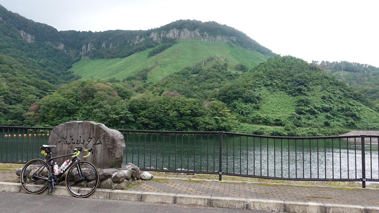 170901蒜山大山28.JPG