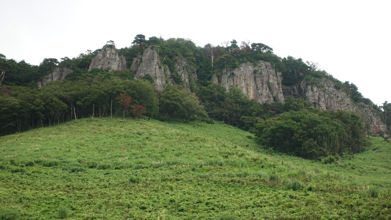 170901蒜山大山29.JPG