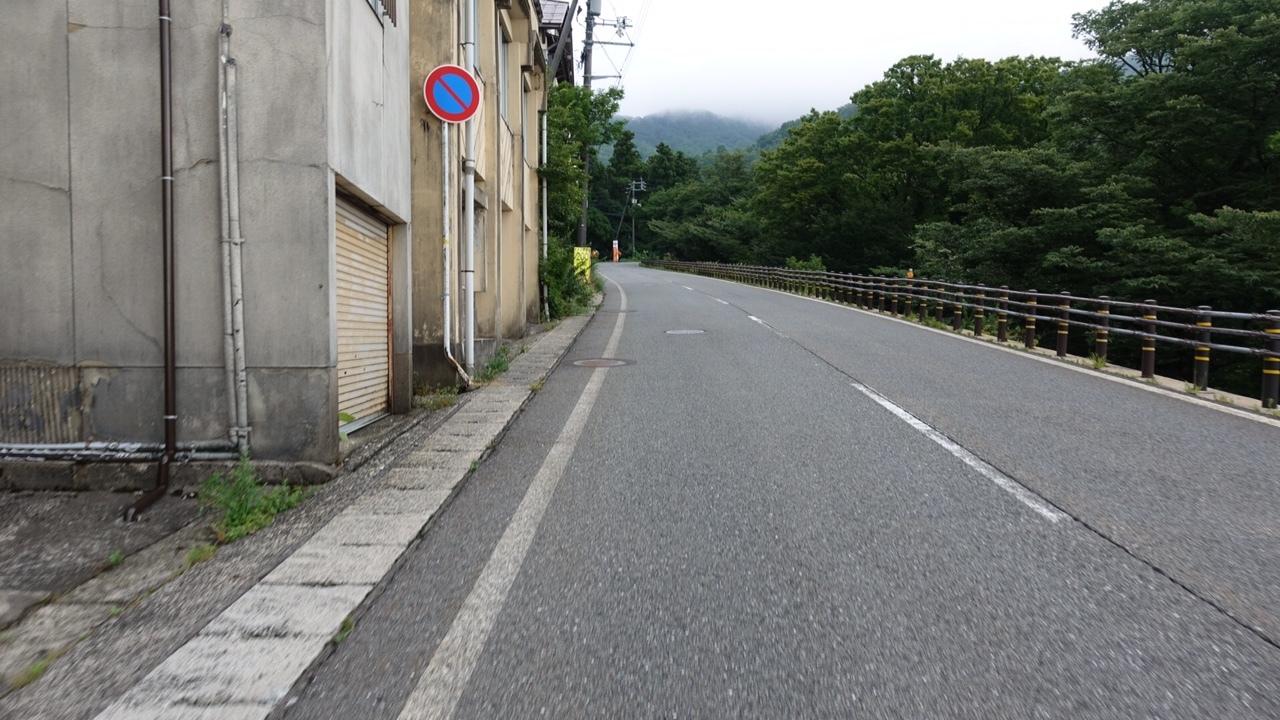 170901蒜山大山36.JPG