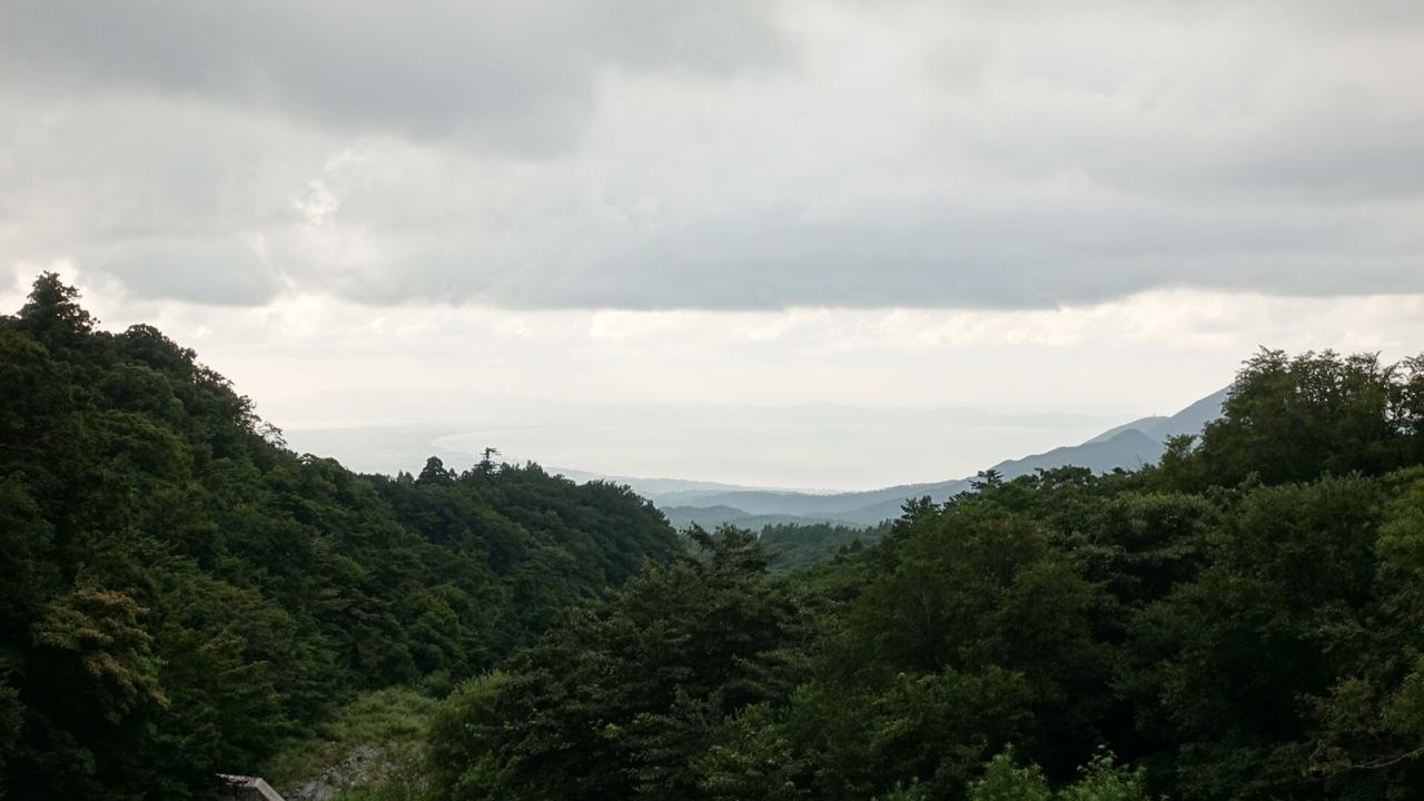 170901蒜山大山37.JPG
