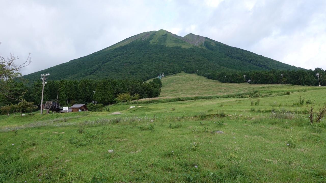 170901蒜山大山38.JPG