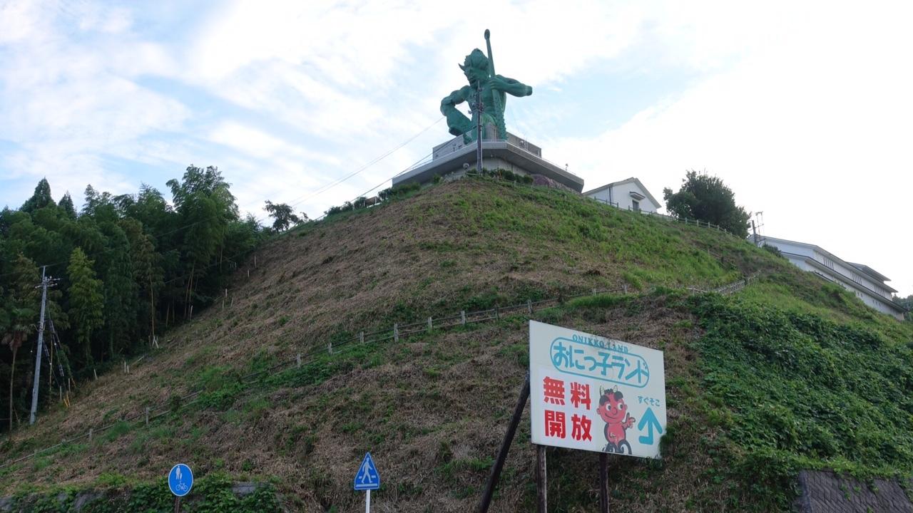 170901蒜山大山39.JPG