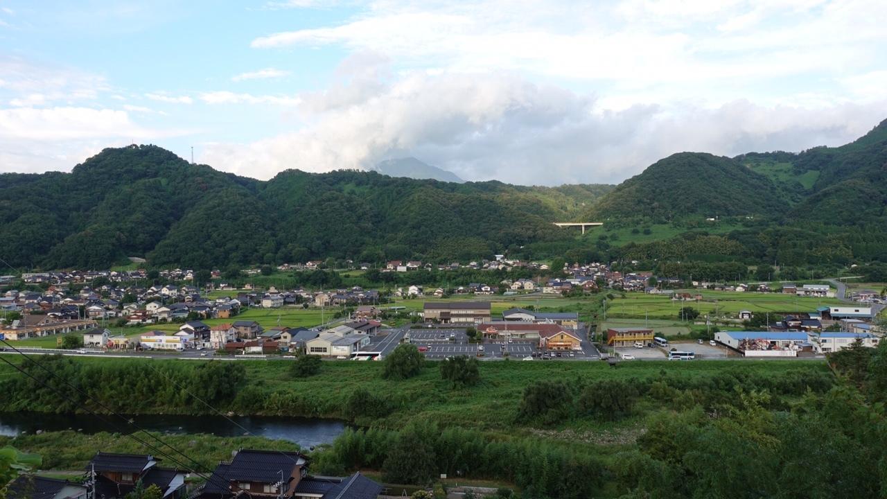 170901蒜山大山40.JPG
