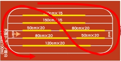 short-track-s.jpg