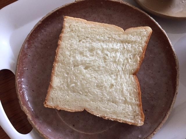 高級食パン_1