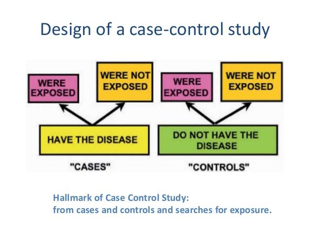 4-case-control-studies-8-638.jpg