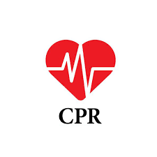 CPR$.png